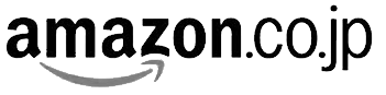 Purchase Japanese Products from Amazon Japan and have them shipped overseas