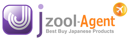 Jzool Agent